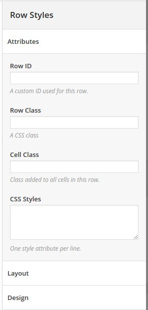 001 Alternate For ACF Flexible Content to Build Landing Pages